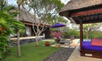 Villa Indah Manis Bulan Madu Gardens and Pool | Uluwatu, Bali