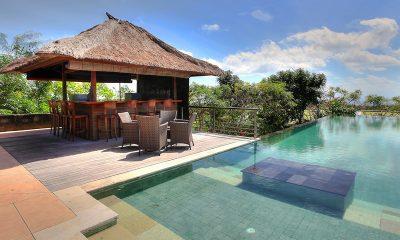 Villa Indah Manis Indah Manis Pool Side | Uluwatu, Bali