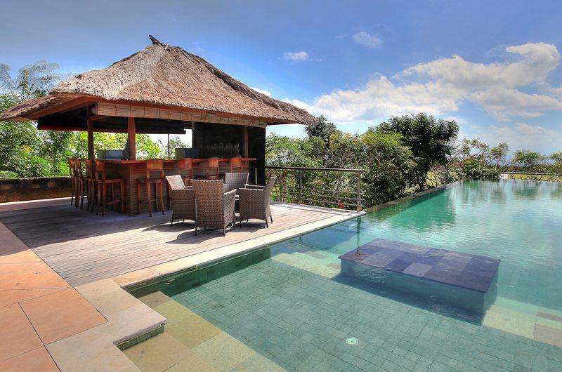 Villa Indah Manis Indah Manis Pool Side   Uluwatu, Bali