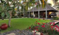 Villa Indah Manis Indah Manis Outdoor Area   Uluwatu, Bali