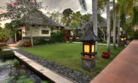 Villa Indah Manis Indah Manis Lawns   Uluwatu, Bali