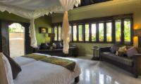 Villa Indah Manis Indah Manis Twin Bedroom   Uluwatu, Bali