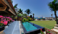 Villa Maya Spacious Garden   Sanur, Bali