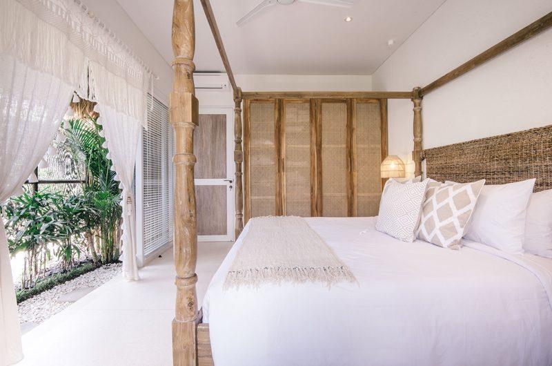 Villa Santai Nusa Lembongan King Size Bed | Nusa Lembongan, Bali
