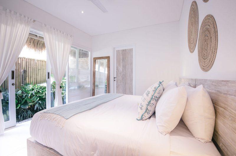 Villa Santai Nusa Lembongan Bedroom One | Nusa Lembongan, Bali