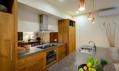 Villa Sophia Legian Kitchen | Legian, Bali