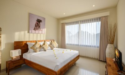Villa Sophia Legian King Size Bed | Legian, Bali