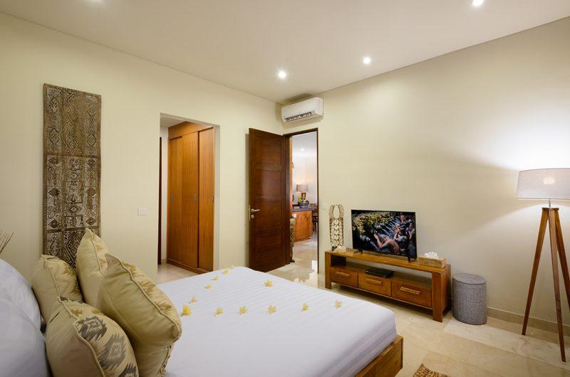 Villa Sophia Legian Bedroom | Legian, Bali