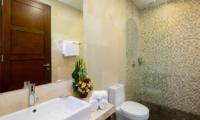 Villa Sophia Legian En-suite Bathroom | Legian, Bali