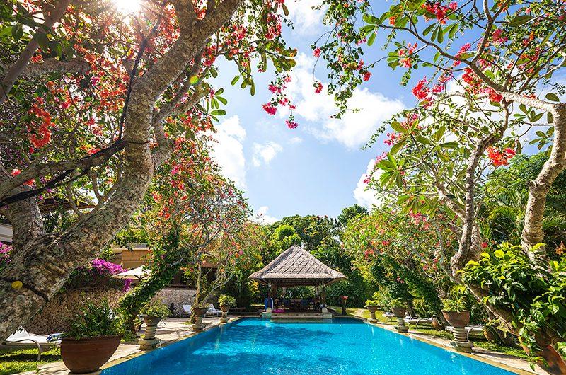 Villa Waru Bale | Nusa Dua, Bali