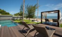 Villa Anar Pool Side | Bang Por, Koh Samui