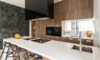 Villa Anar Kitchen | Bang Por, Koh Samui