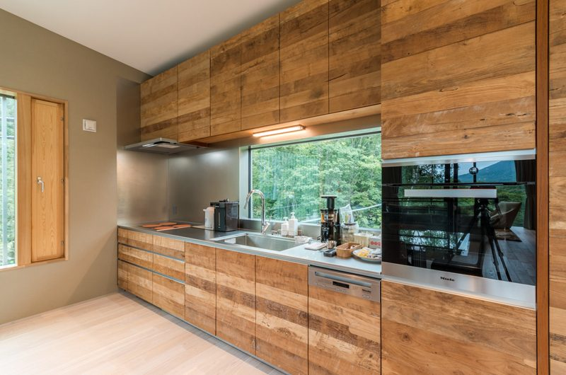 Boheme Kitchen | Hirafu, Niseko
