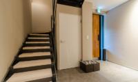 Boheme Up Stairs | Hirafu, Niseko
