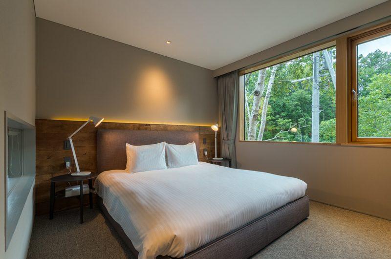 Boheme Room | Hirafu, Niseko