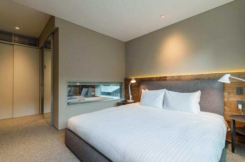 Boheme Bedroom | Hirafu, Niseko