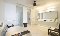 Malaiwana Residences Duplex Bathtub | Naithon, Phuket