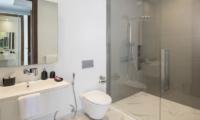 Malaiwana Residences Duplex Bathroom | Naithon, Phuket