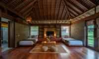 Villa Amita Bedroom Seven | Canggu, Bali