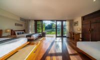 Villa Amita Spacious Bedroom | Canggu, Bali