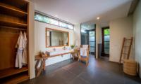 Villa Amita Wardrobe | Canggu, Bali