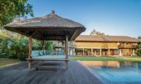 Villa Amita Pool Bale | Canggu, Bali