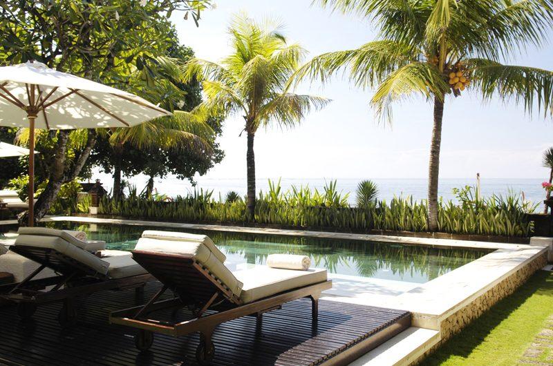 Villa Cemara Sanur Sun Beds | Sanur, Bali