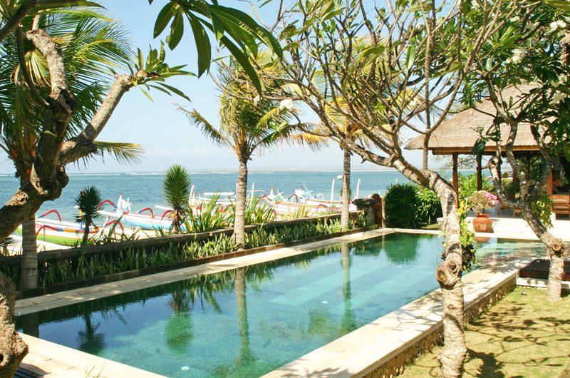 Villa Cemara Sanur Pool Side | Sanur, Bali