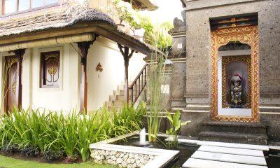 Villa Cemara Sanur Gardens | Sanur, Bali