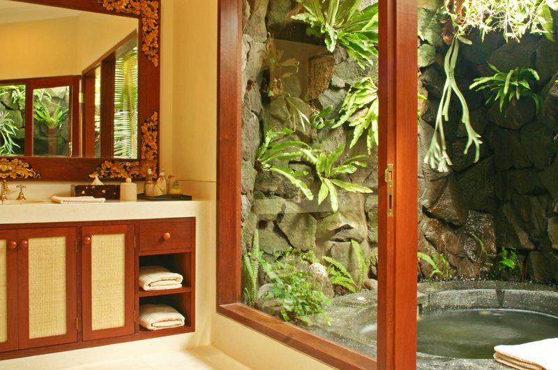 Villa Cemara Sanur Bathroom | Sanur, Bali