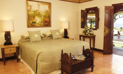 Villa Cemara Sanur King Size Bed | Sanur, Bali