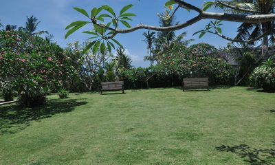Villa Perle Lawns | Candidasa, Bali