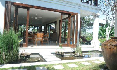 Villa Perle Gardens | Candidasa, Bali