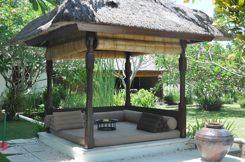 Villa Perle Pool Bale | Candidasa, Bali
