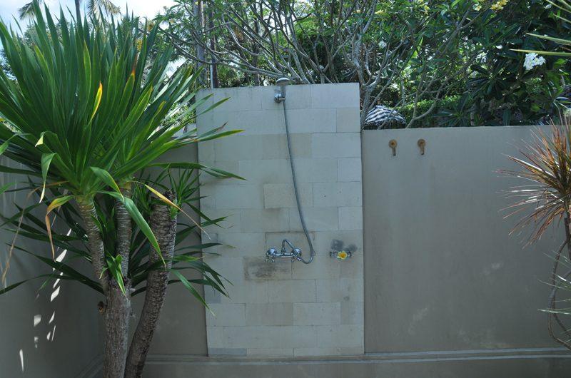 Villa Perle Outdooor Bathtub | Candidasa, Bali
