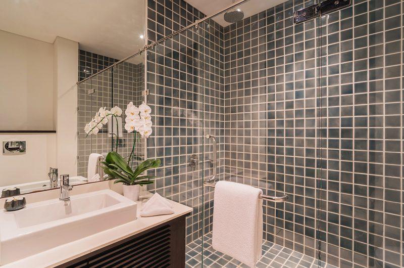 Naam Sawan Bathroom | Cape Yamu, Phuket