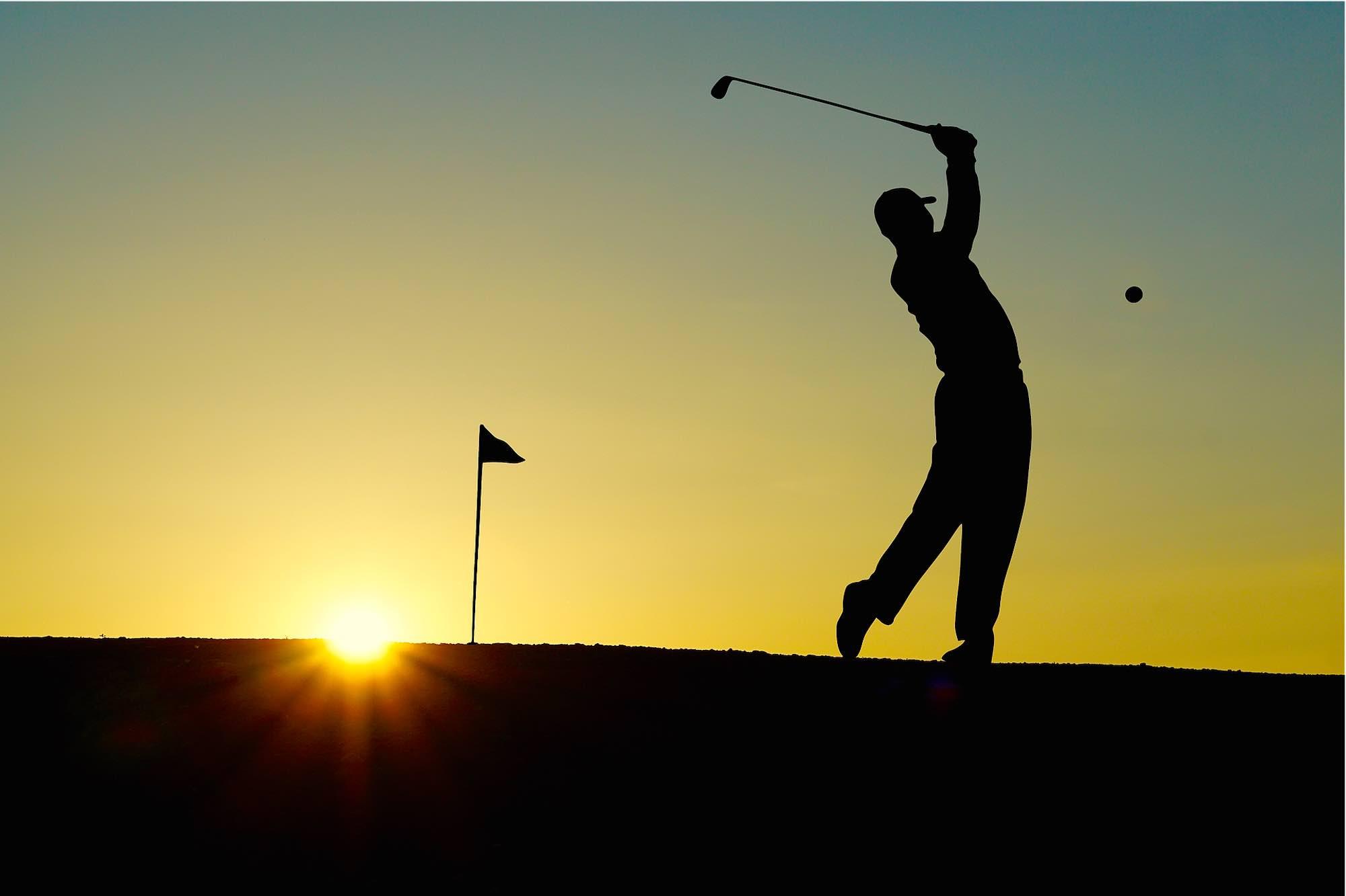 5 Best Golf Courses in Sri Lanka