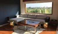 Villa Breeze Lounge Room | Canggu, Bali