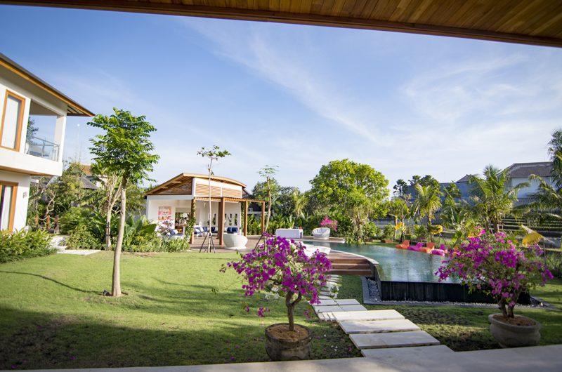 Villa Breeze Lawns | Canggu, Bali