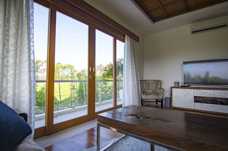 Villa Breeze TV Room | Canggu, Bali