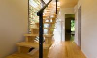 Gakuto Villas Up Stairs | Hakuba, Nagano