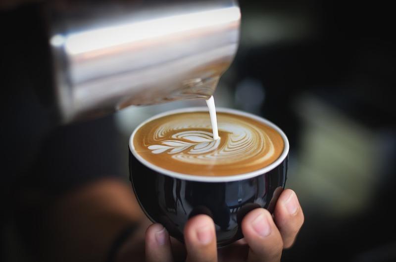 Niseko Cafes