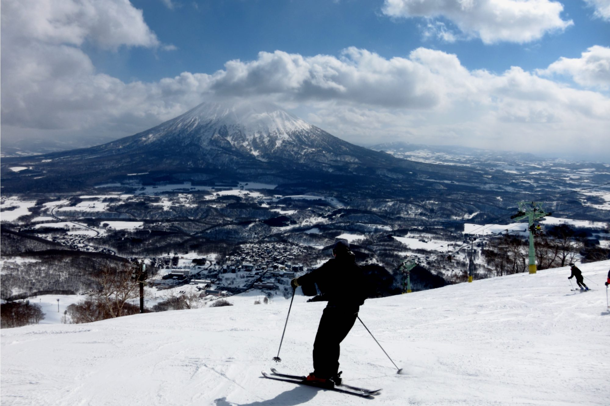 8 Awesome Things You Didn't Know About Niseko
