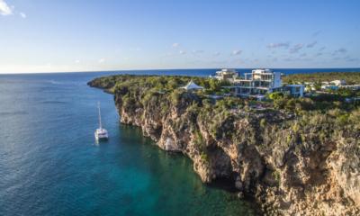 Ani Villas Anguilla Exterior | Anguilla, Caribbean