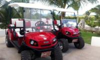 Ani Villas Anguilla Vehicle | Anguilla, Caribbean