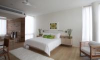Ani Villas Anguilla Bedroom | Anguilla, Caribbean