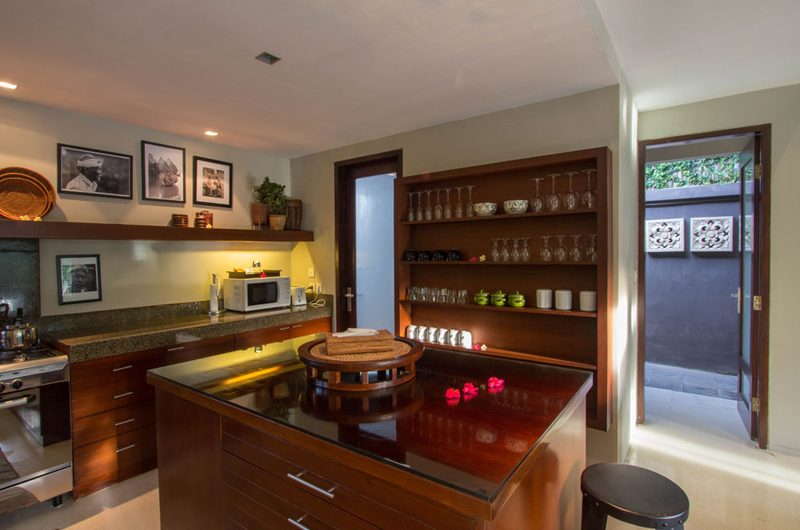 Chimera Green Kitchen | Seminyak, Bali