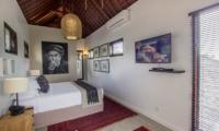 Chimera Tiga Bedroom   Seminyak, Bali