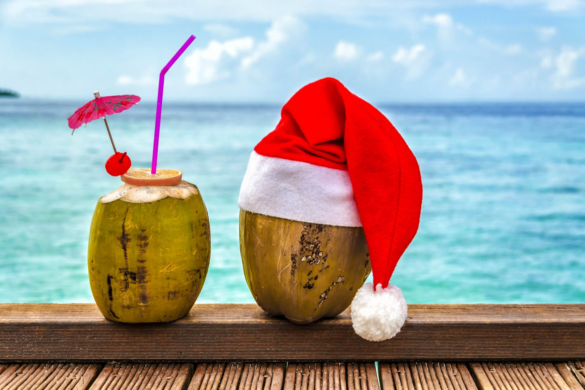 https://www.ministryofvillas.com/wp-content/uploads/2017/12/bali-christmas-coconuts.jpg
