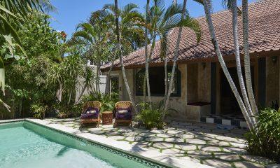 Desu House Swimming Pool | Bali, Seminyak